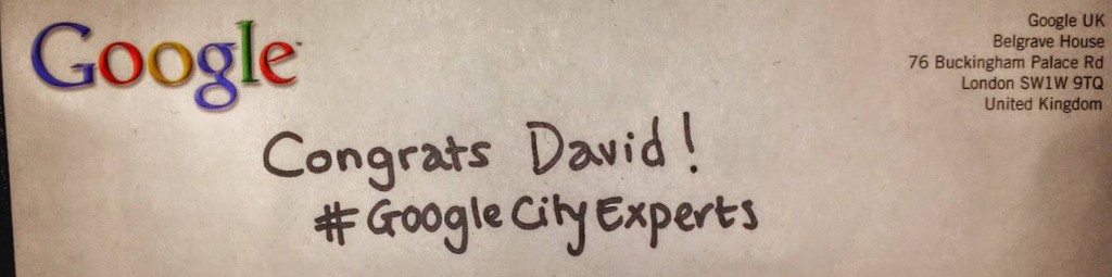 google city experts plymouth