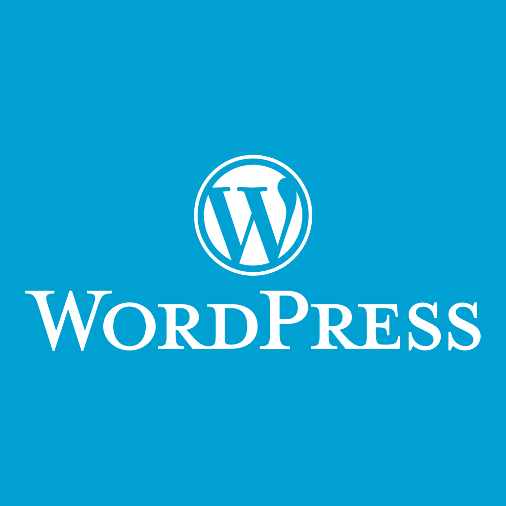 Wordpress design service and SEO management in Plymouth, Devon