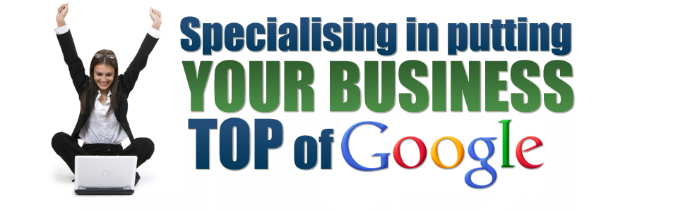 seo services in plymouth